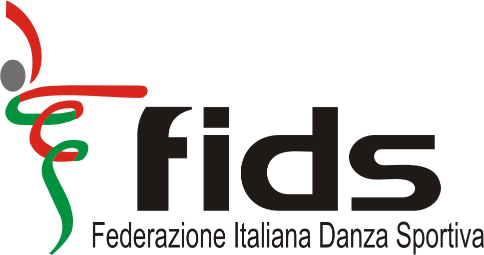nuovo-logo-fids.jpg