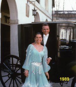 ANNO 1989